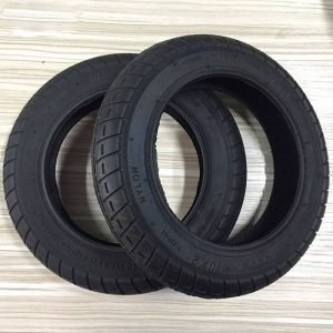 10inch outer tire for xiaomi M365 and Pro 1