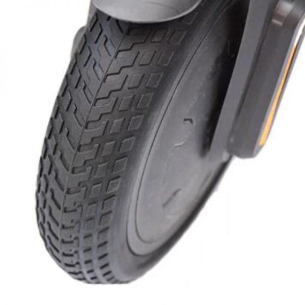 Xiaomi M365 scooter tire