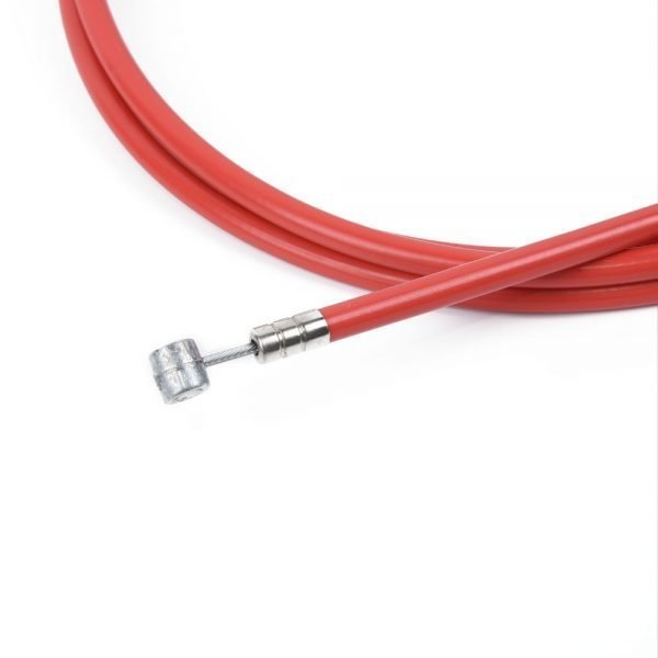 Brake cable for Xiaomi M365