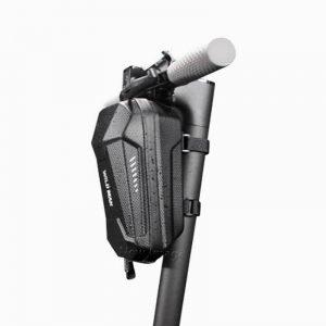 Waterproof Scooter Storage Bag 3L / 2L