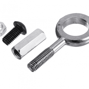 Replacement Shaft Lock Screw for xiaomi m365