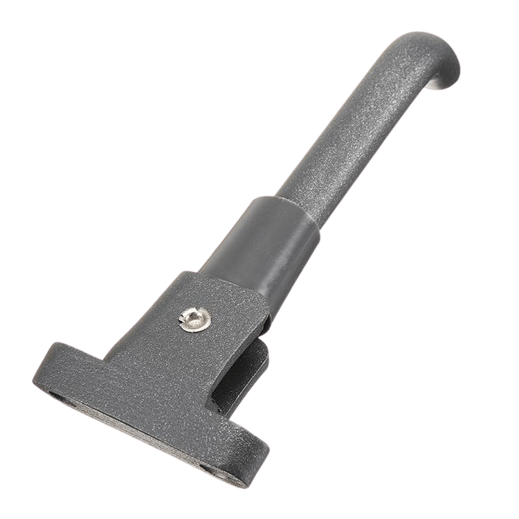 Kickstand for Xiaomi m365 and PRO