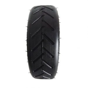Xiaomi M365 scooter outer tire