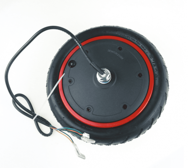 Replacement 250W / 350W Motor for Xiaomi M365