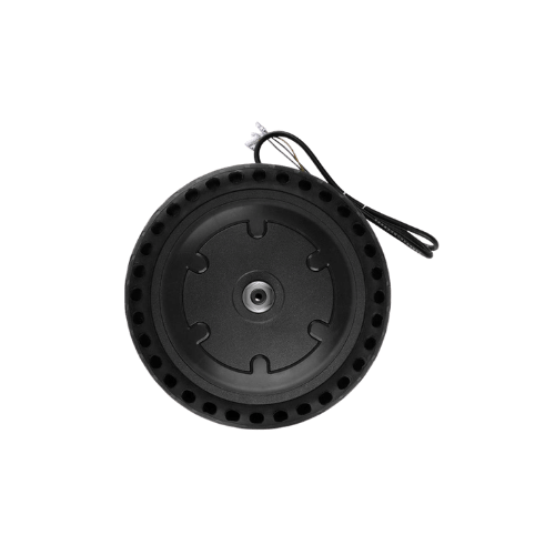 Motor for Xiaomi m365 and PRO