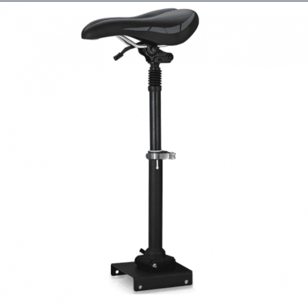 Ninebot MAX G30 electic scooter seat