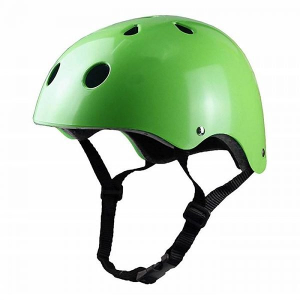 Bicycles Electric Scooter Helmet -3