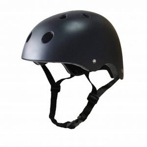 Bicycles Electric Scooter Helmet 2