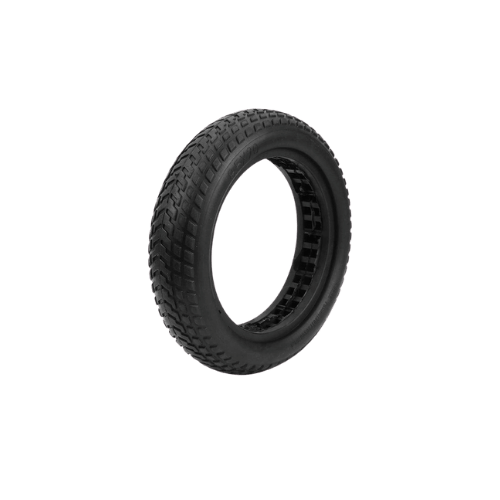 Solid tire for Xiaomi m365 and PRO