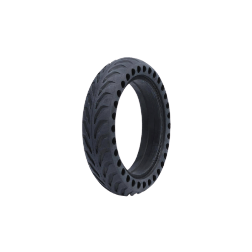 Solid tyre for Xiaomi m365 and PRO