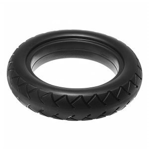 Tubeless tire for Xiaomi M365