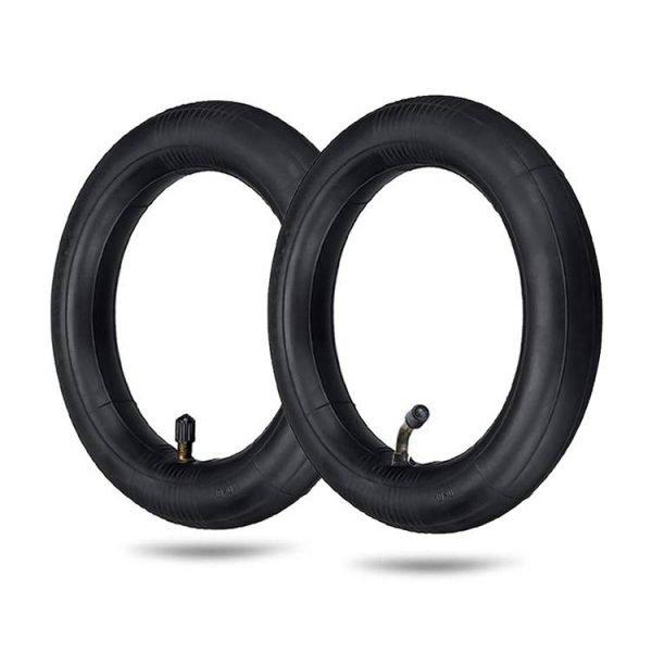 Innter tube for xiaomi m365 -1