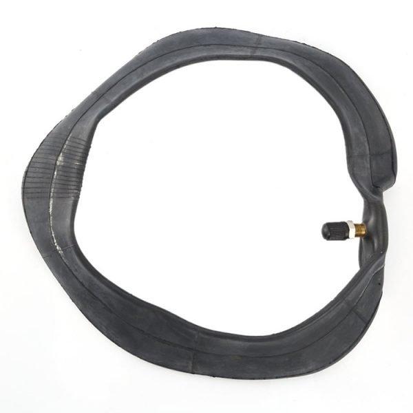 Innter tube for xiaomi m365 -2