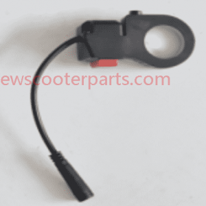 KUGOO G Booster Drive Change Cable
